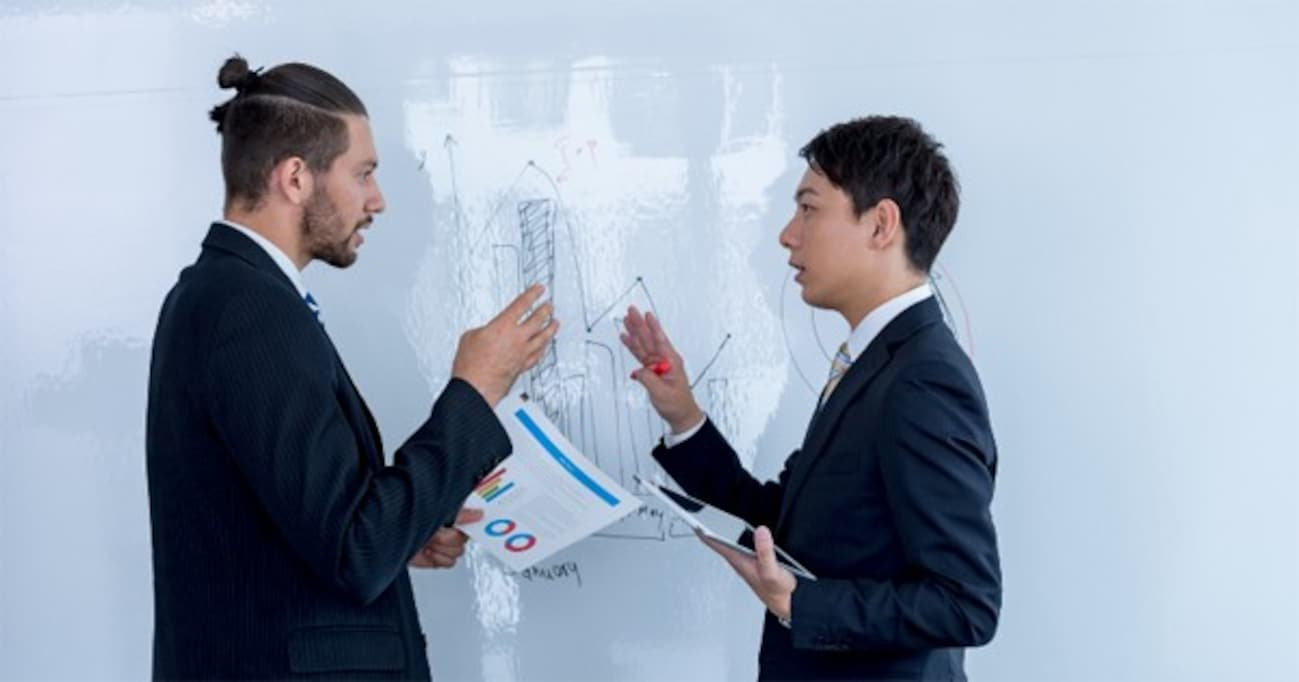 残業ナシ、高い生産性… 理想の働き方は「ドイツ」式に学べ!