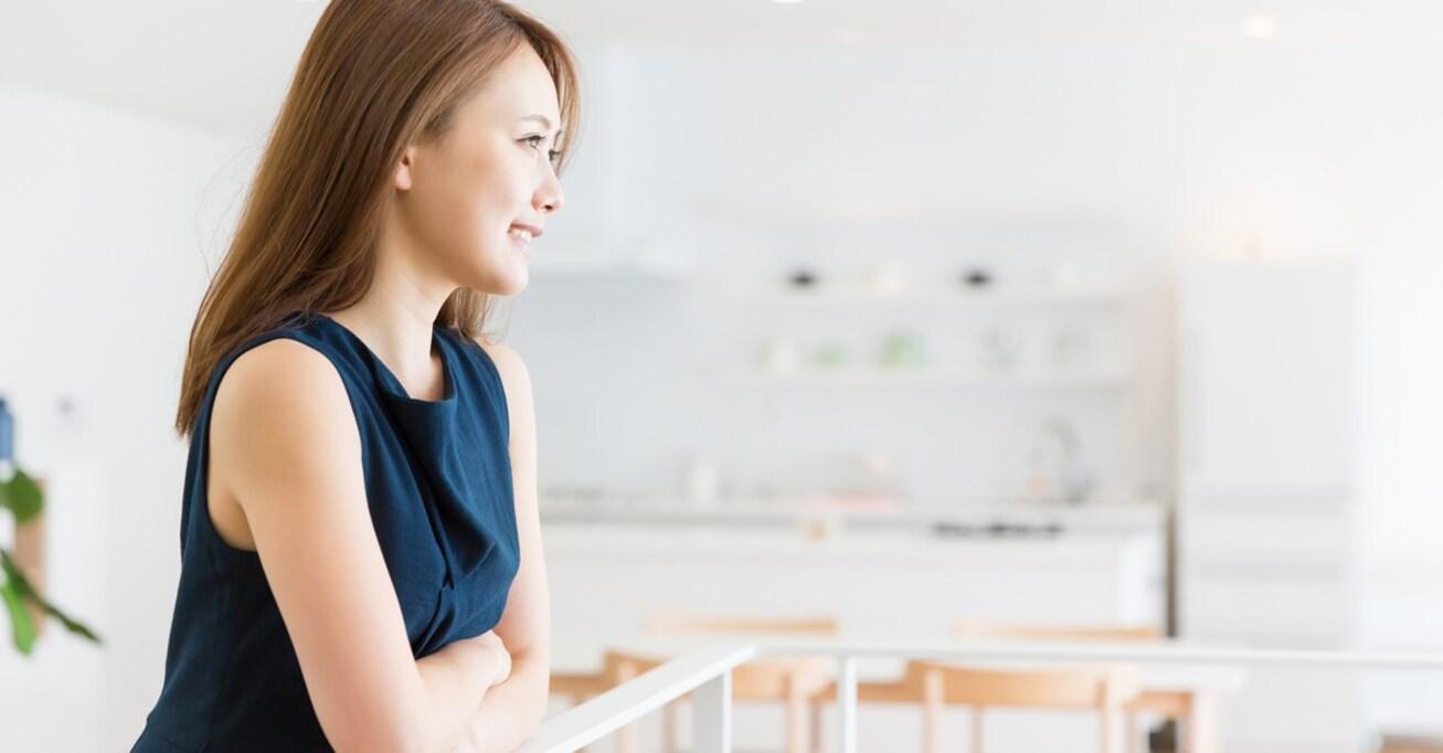 【結婚・離婚の幸福論】お金持ちの男性と円満な夫婦関係をつづけていける女性の共通点