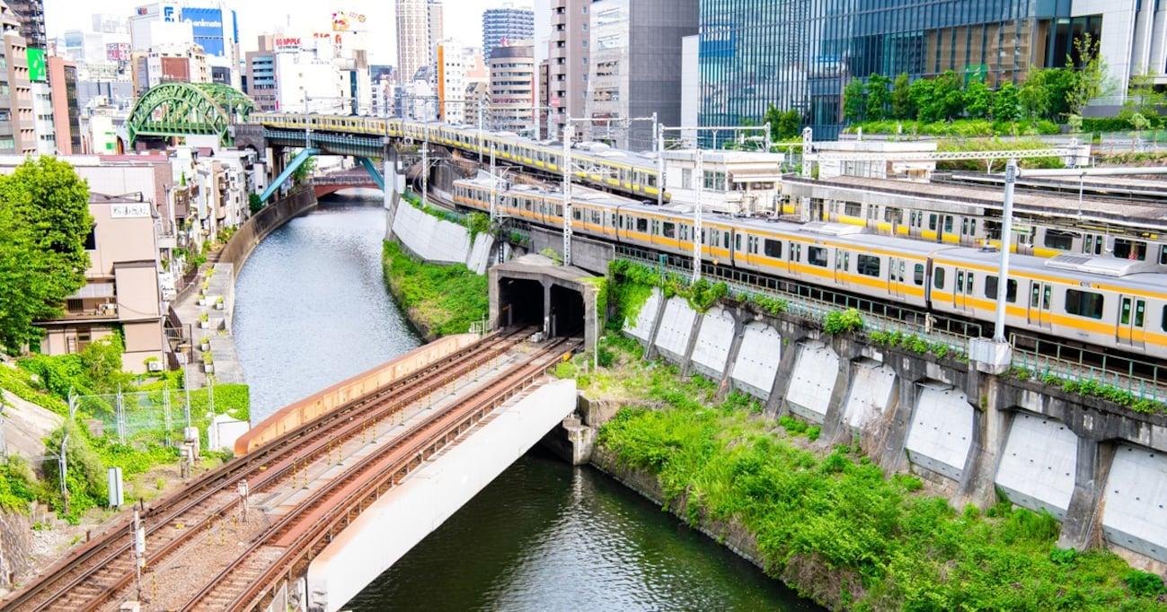 そう簡単にはいかないでしょ… 「中央線グリーン車連結問題」に立ちはだかる壁