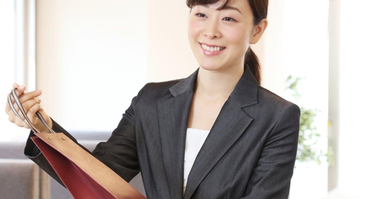 【働く女の「モテ道場」】結婚相談所の女社長が明かす。サスガなお土産とザンネンなお土産の違い