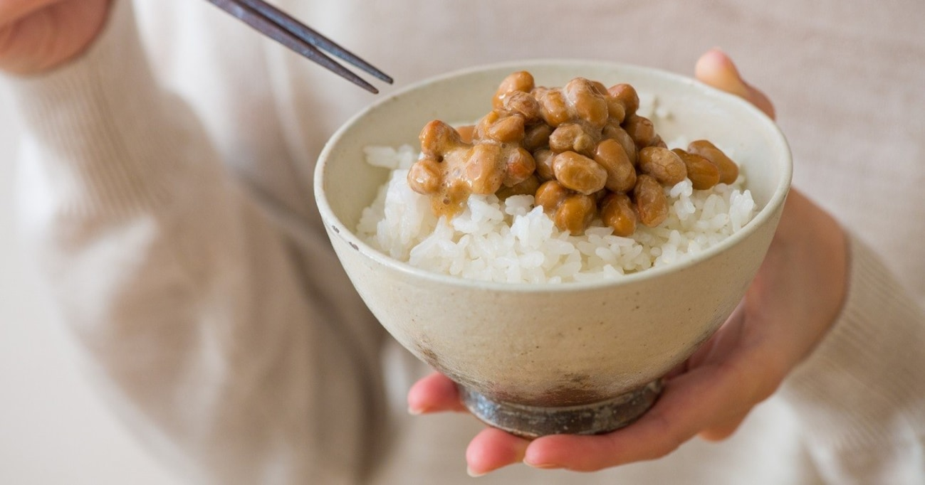 韓国では「ウェルビン」ブームで、納豆が意外な人気