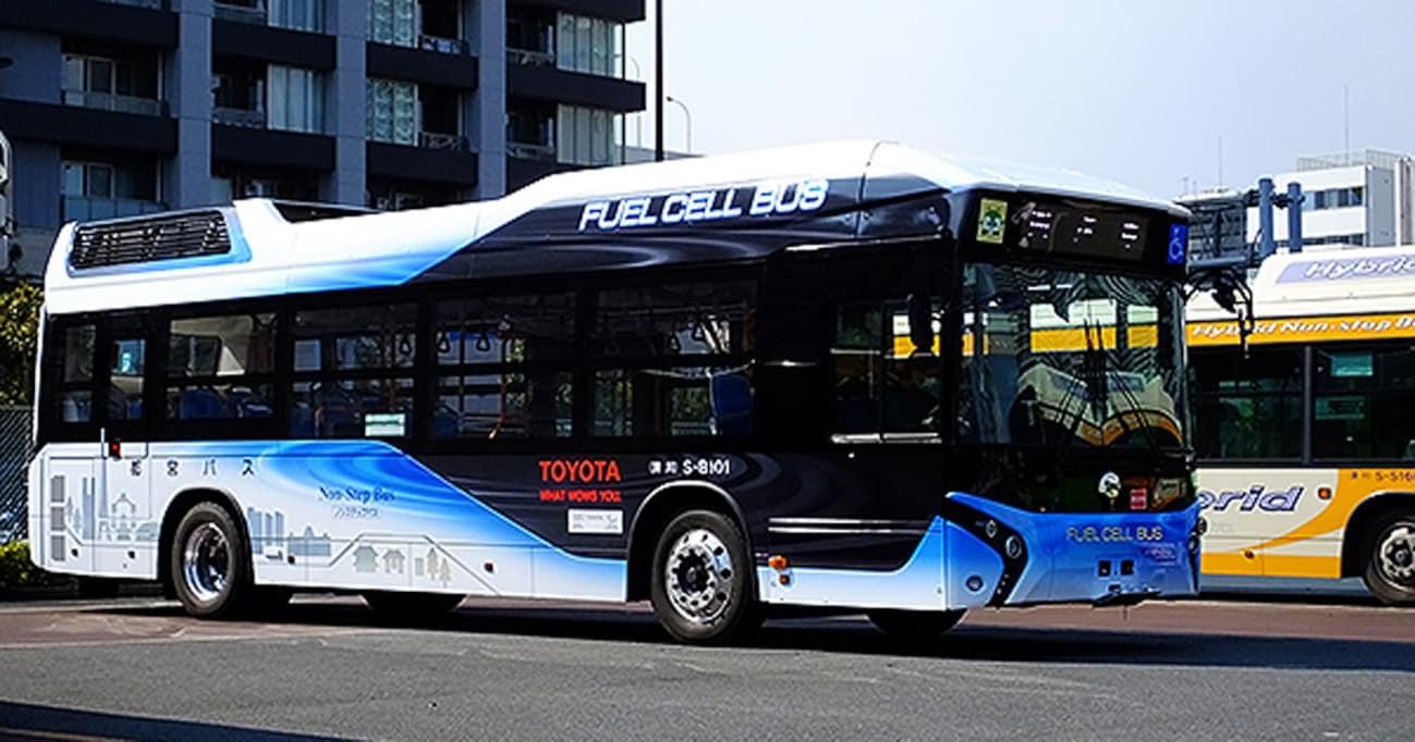 1600億円で品川~白金高輪に地下鉄を作る!? バスを走らせればいいのでは…