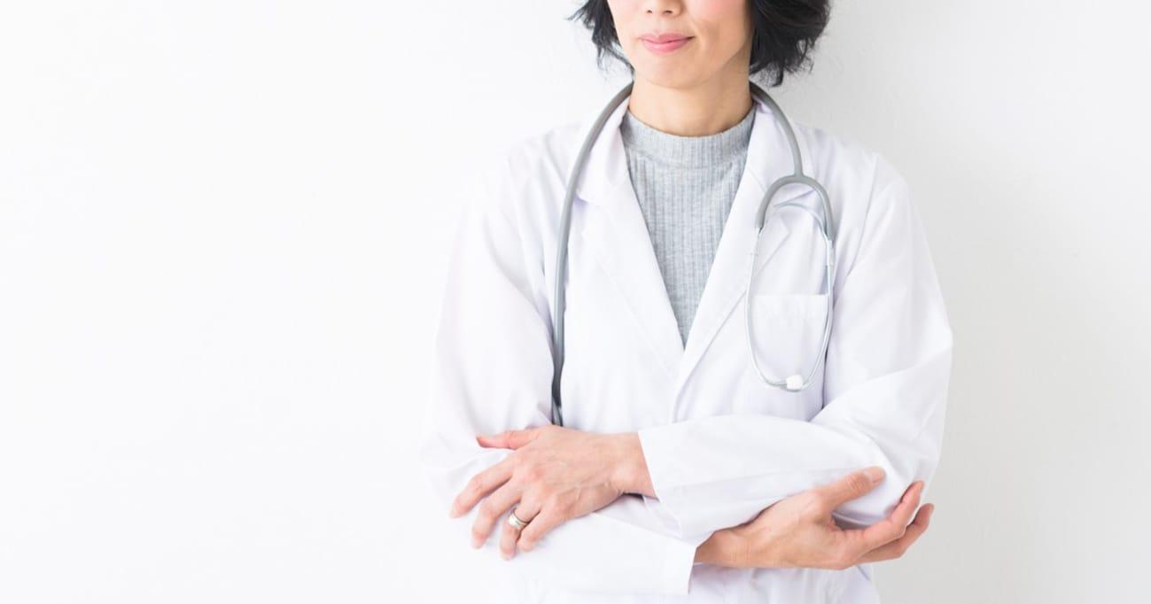 「男はバカ」「医学部の点数操作は当然」 西川史子先生の巧妙すぎる爆弾発言