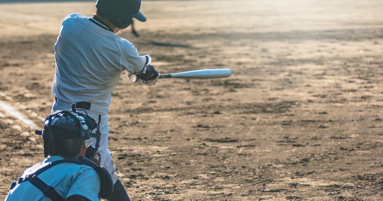 甲子園をにぎわす「長髪球児」は、問題が山積する高校野球界の突破口になる?