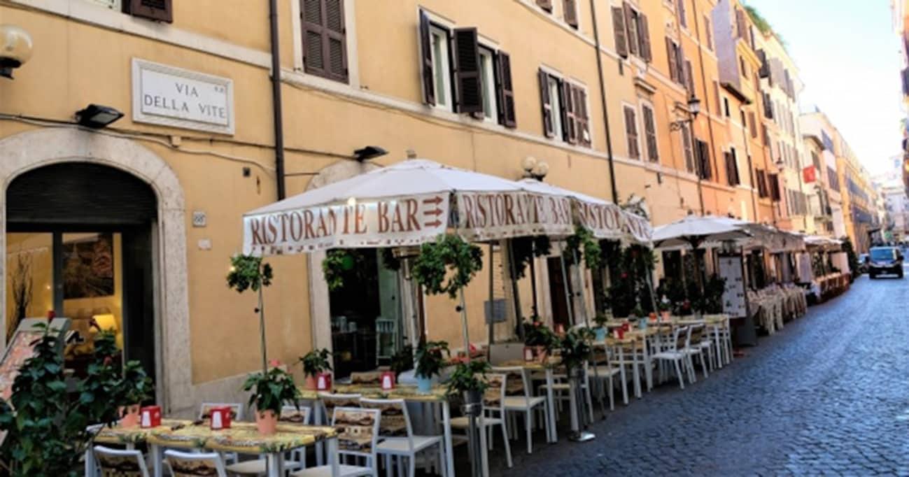 「スターバックス」がイタリアに1店舗もなかった意外な理由 ミラノに初出店を発表するも…失敗フラグか?