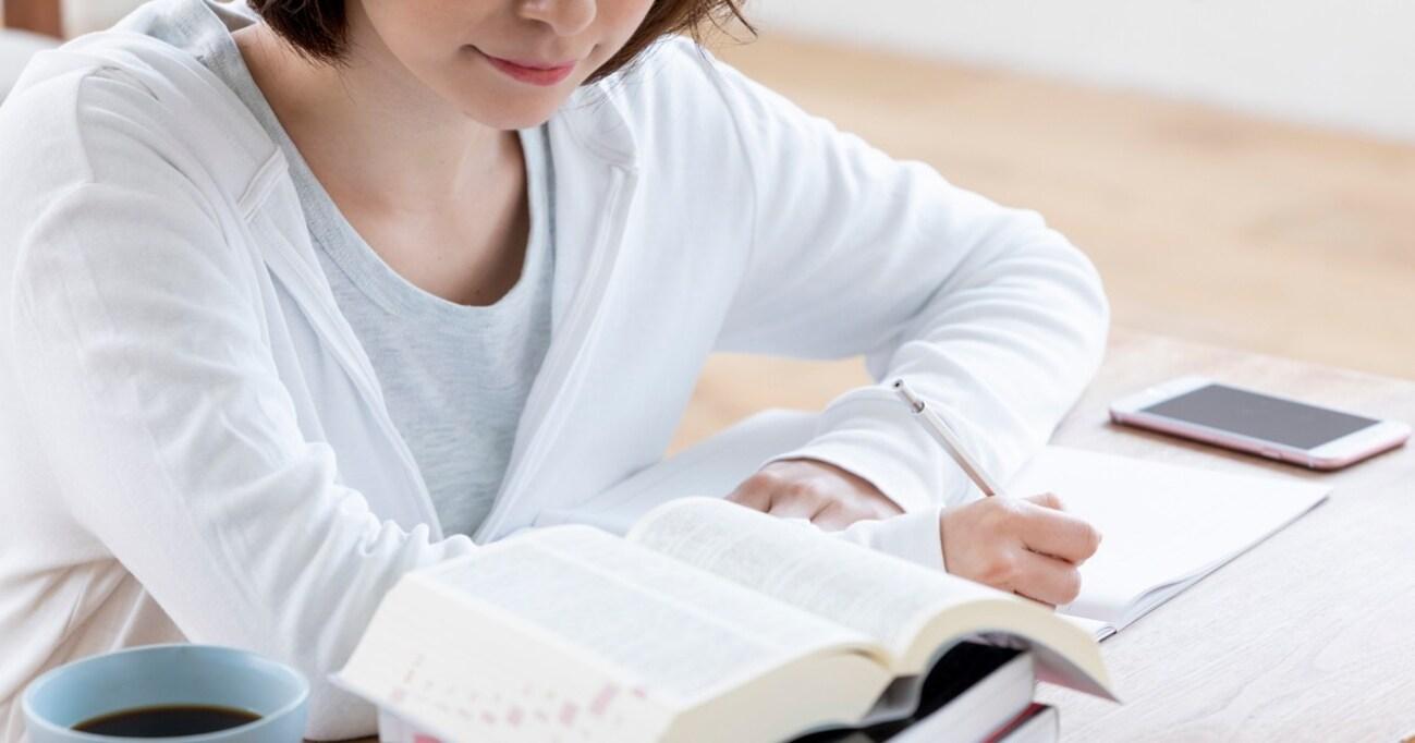 漢字の「鬱」は一瞬で覚えられる!? 試験から仕事まで、一生役立つ暗記テクニック