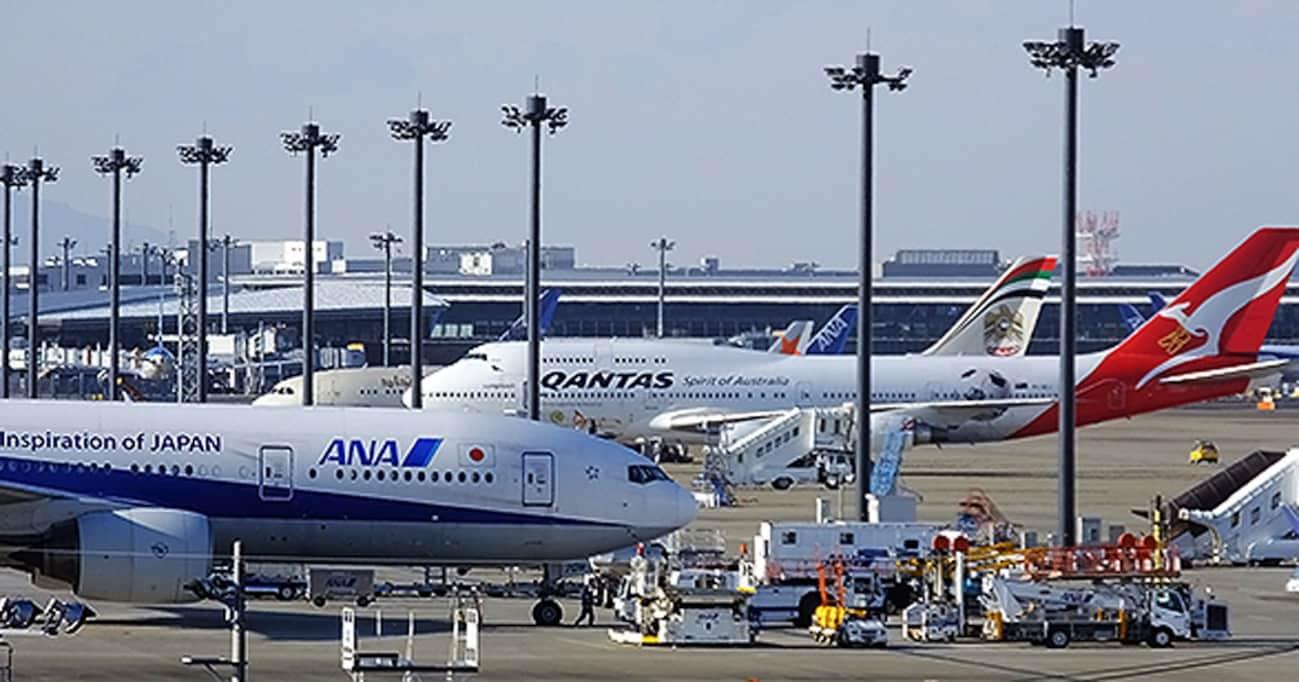 """悩ましい「成田空港に何線で行くか」問題。JRと京成の""""役割分担""""ですっきり解決!?"""