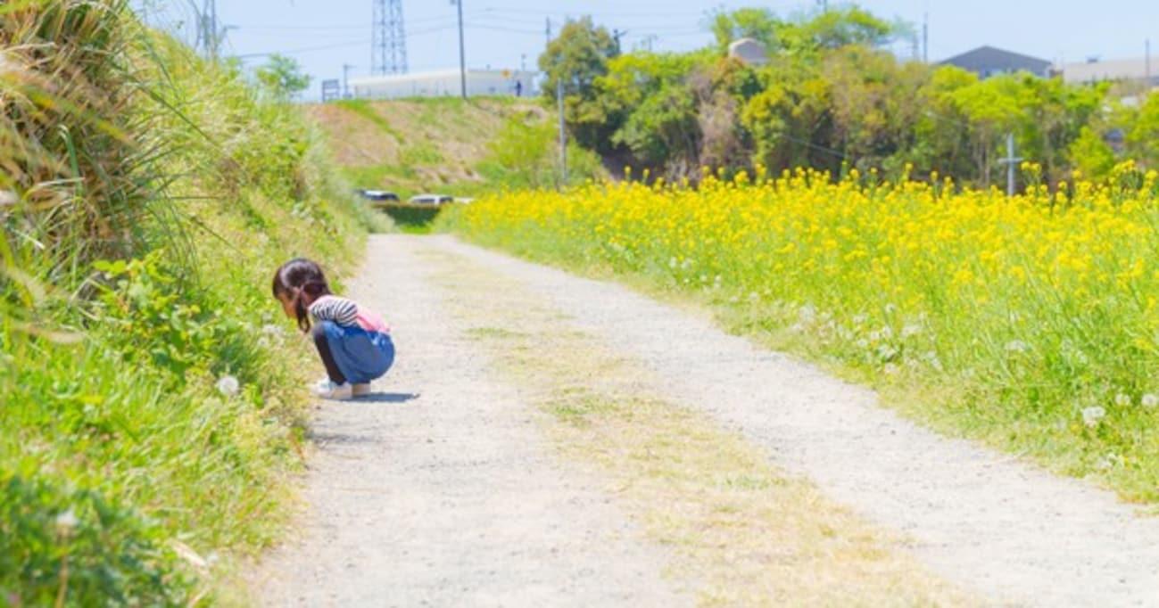 スーパーボランティアの尾畠さんが教えてくれた、子どもの「もしも」を考えないという視点