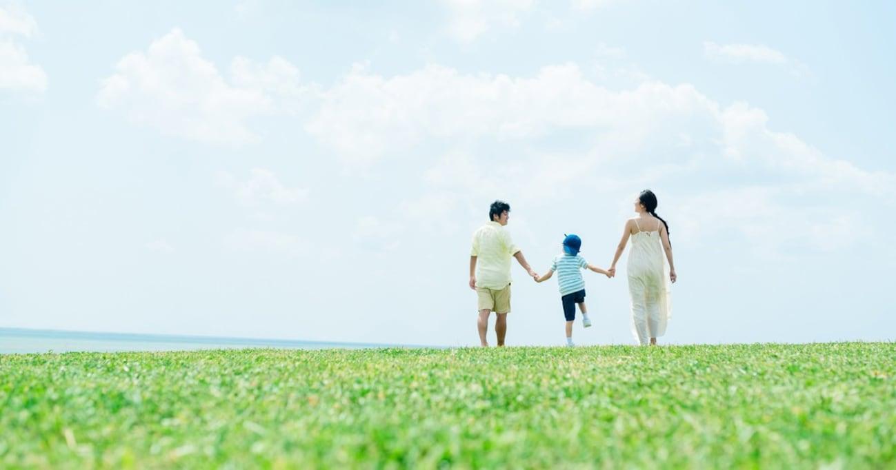 【結婚・離婚の幸福論】小倉優子は幸せになれるのか!? 「子連れ再婚」を成功させる秘訣とは