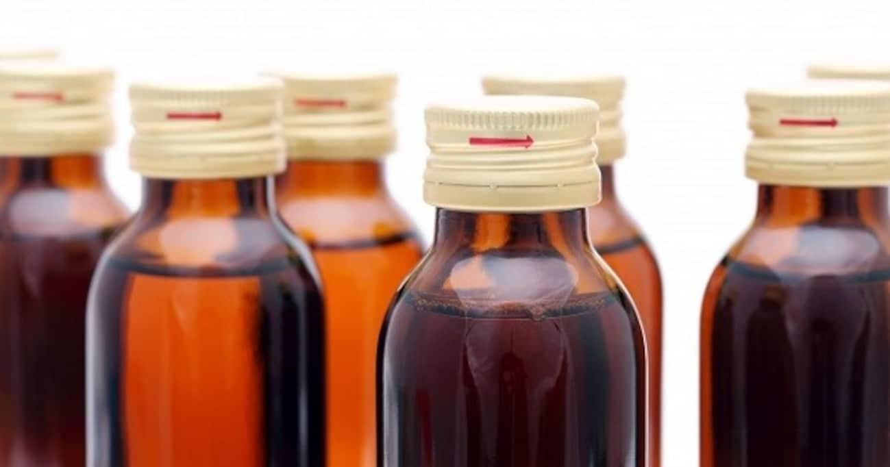 【その薬、本当に必要?】飲み過ぎ注意!眠気を吹き飛ばす栄養ドリンクの落とし穴