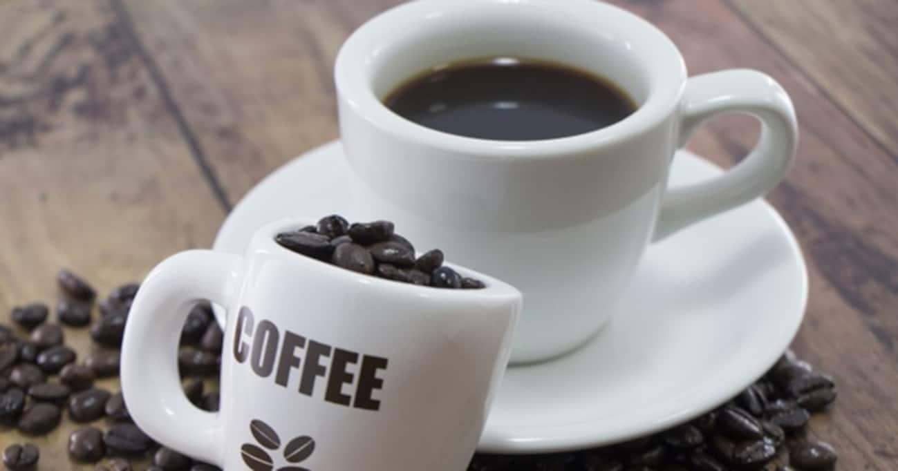 「ブラックコーヒー、日本人しか飲まない説」は半分正解で半分間違い!?