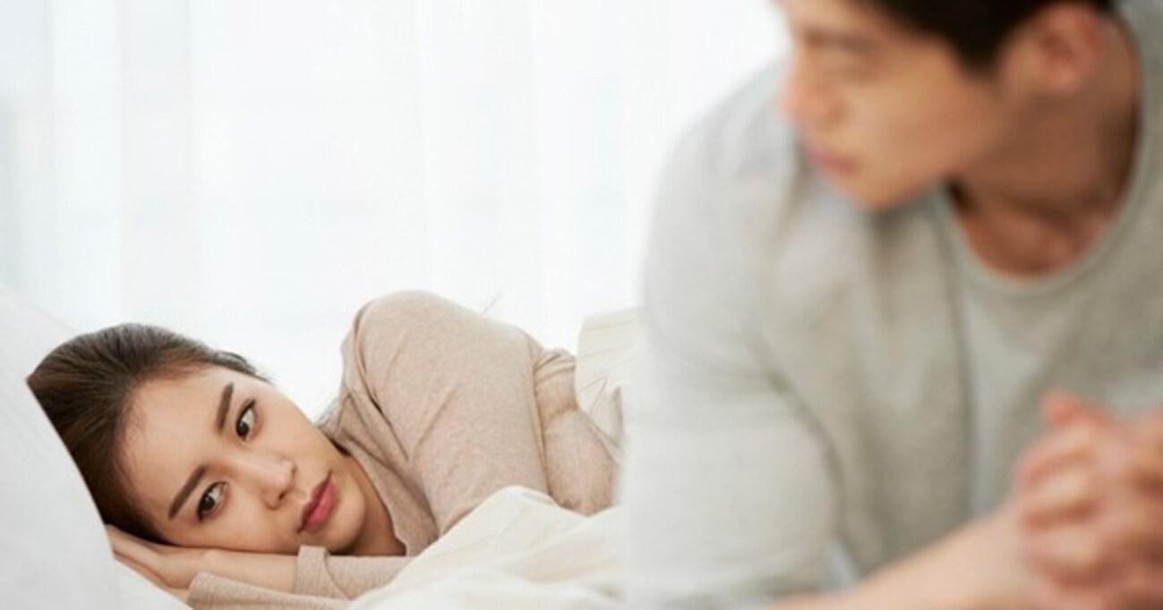 無神経な一言、ねちねち陰険… 正直ウザい、残念な夫たち