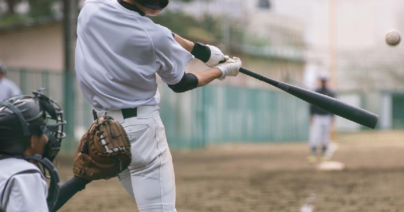 海外が「児童虐待」と呼ぶ高校野球の闇―「玉砕球児」や「早熟の才能」はどうすれば防げるか