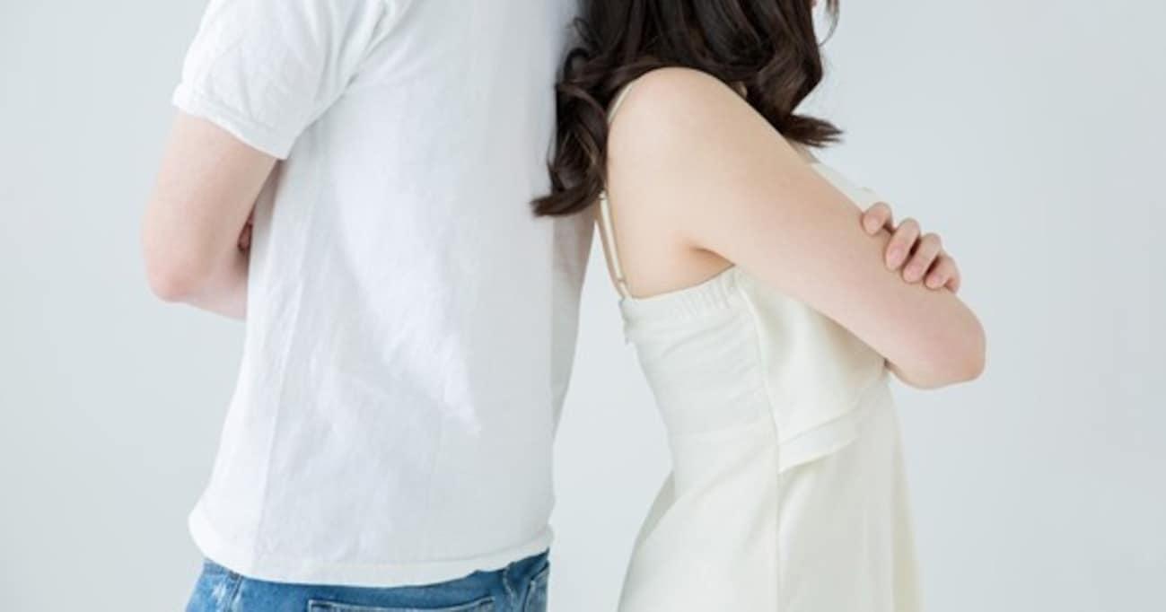 """夫のせい? 妻が努力すべき? 離婚につながる夫婦の""""性の不一致""""問題"""