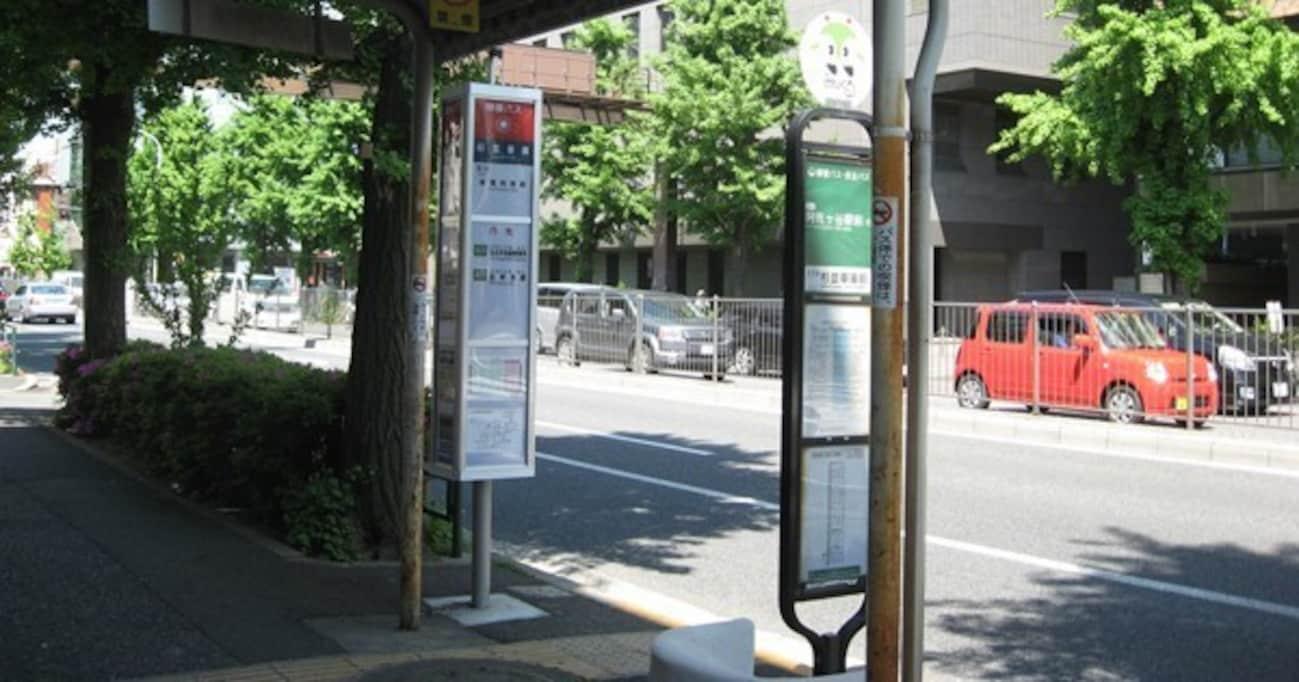 サンダルはダメ!? 意外な駐禁スポットは? 見落としがちな運転・駐車のルール