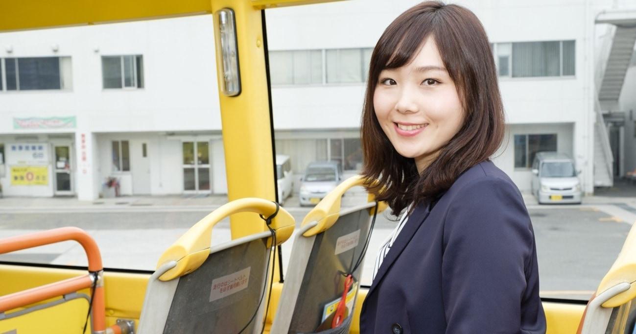 今なお利用者は、9割以上が日本人! 観光バスの代名詞「はとバス」の70年を調べてみた