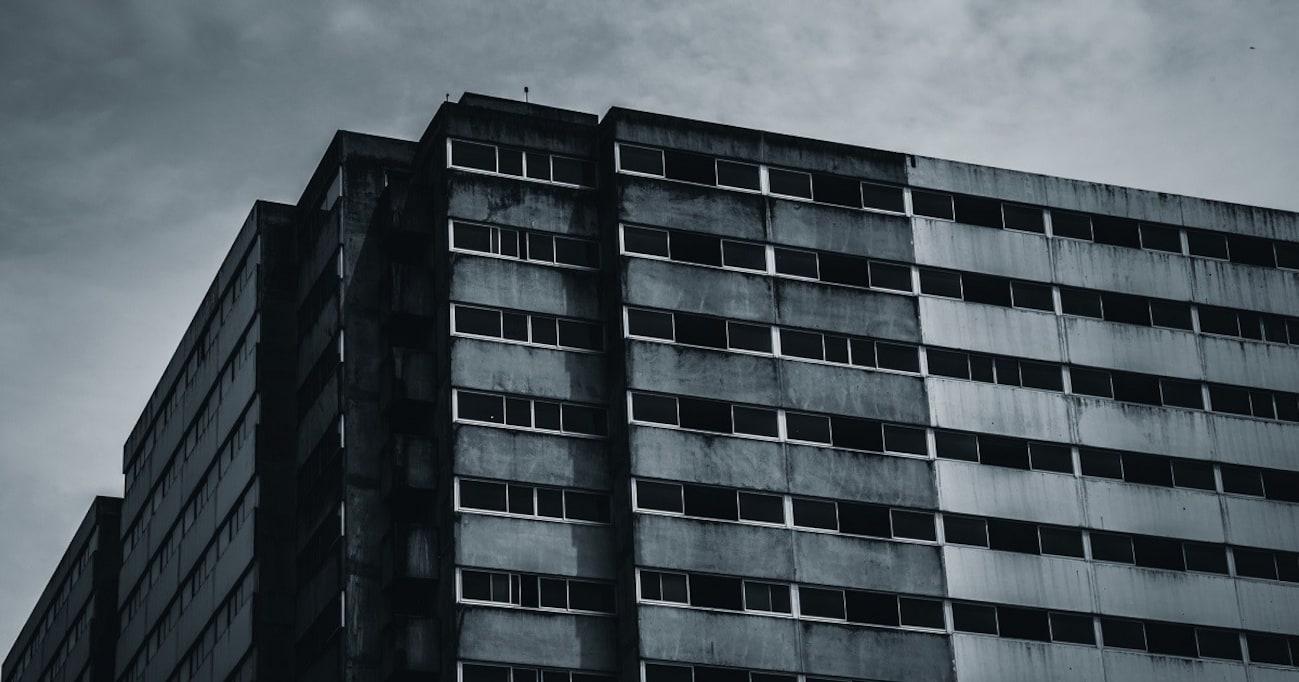 なぜ…? 購入したマンションが「廃墟」になってしまう理由