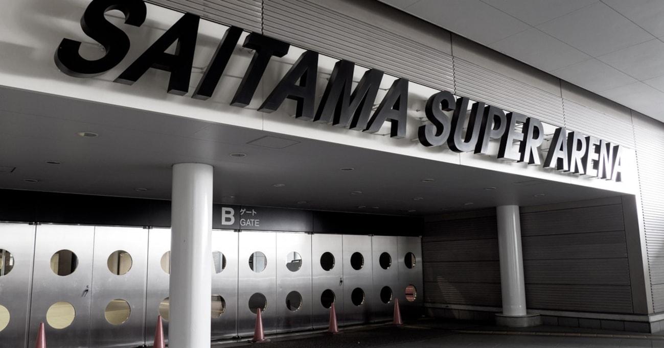 沢田研二ドタキャン騒動。日本はアーティストに対するリスペクトが足りない