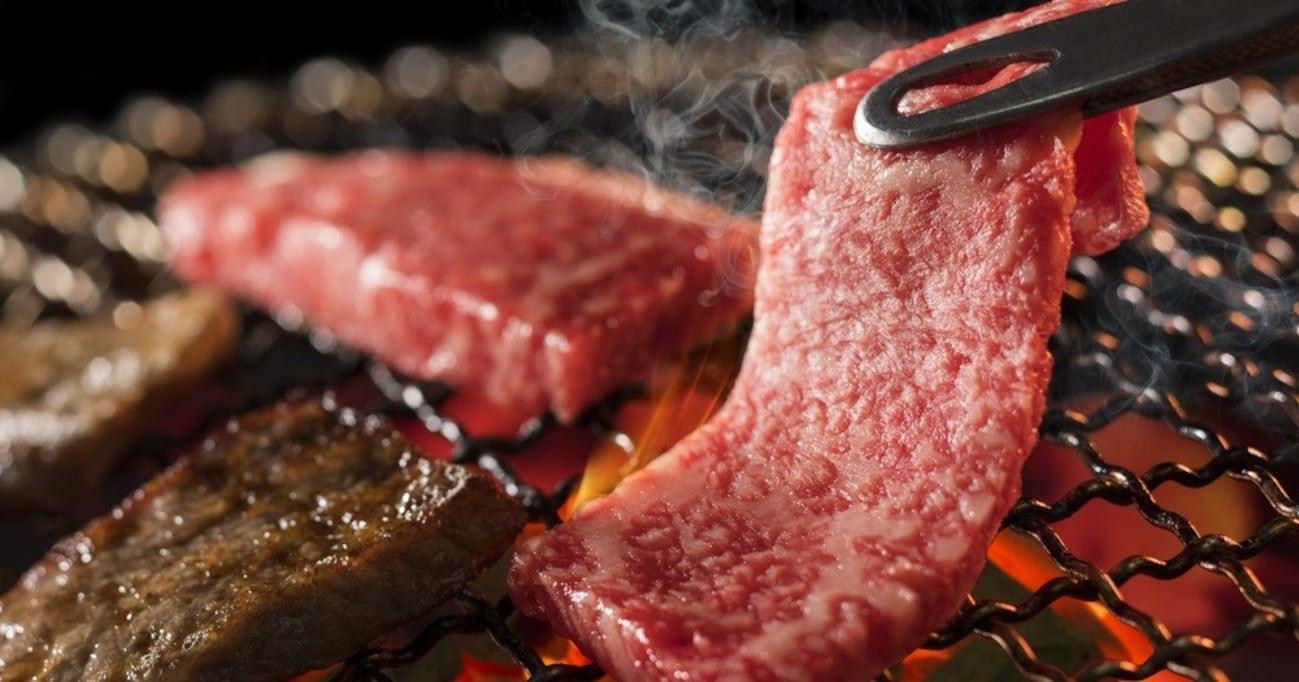 和牛と国産牛の違いを答えられますか? ―今日からすぐに使える「焼肉語」辞典