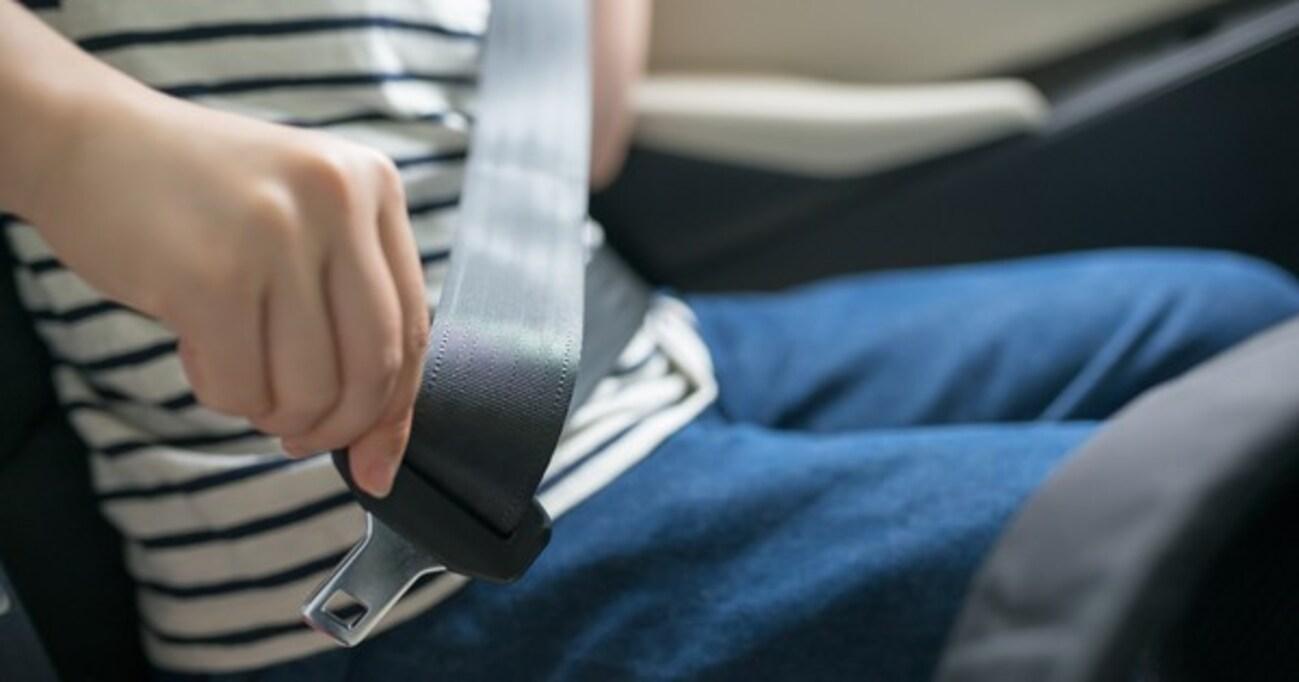 運転マナー、事故発生率、シートベルト着用率… ワースト都道府県ランキングの顔ぶれは想像どおり?