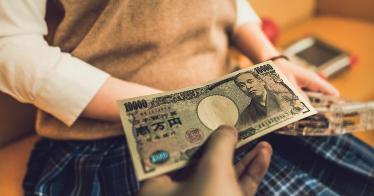 "JKビジネスは""裏オプション""込みで年間799億円の経済効果。闇に蠢く地下経済の実態"