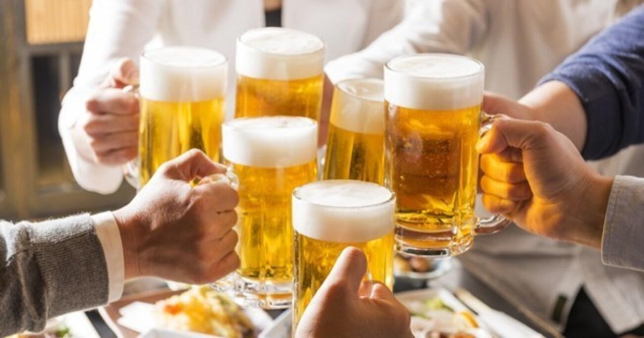 東大合格者数からアルコール消費量まで…統計から見える47都道府県の意外な一面