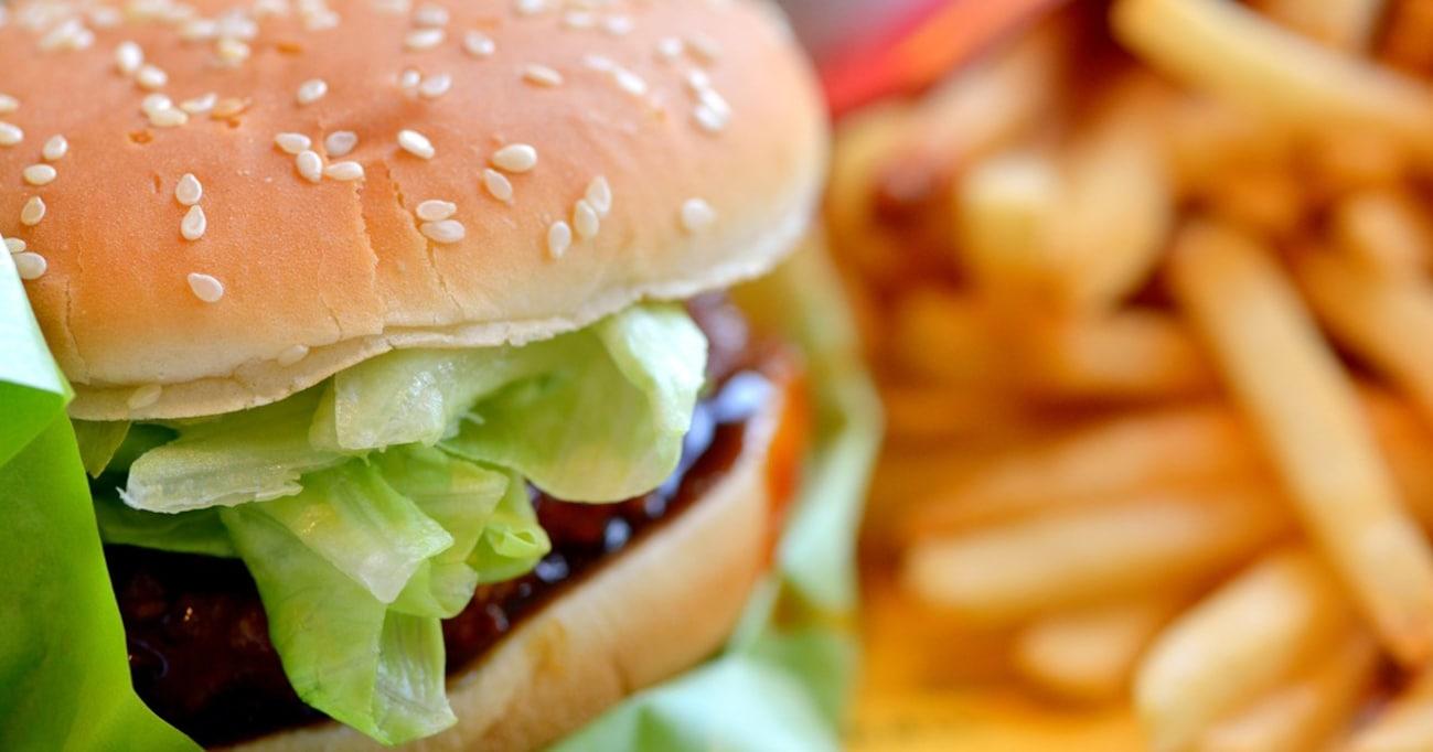 【おとなの栄養学】米マクドナルドが添加物使用をやめる!? やはり無添加こそが「ヘルシー」なのか?