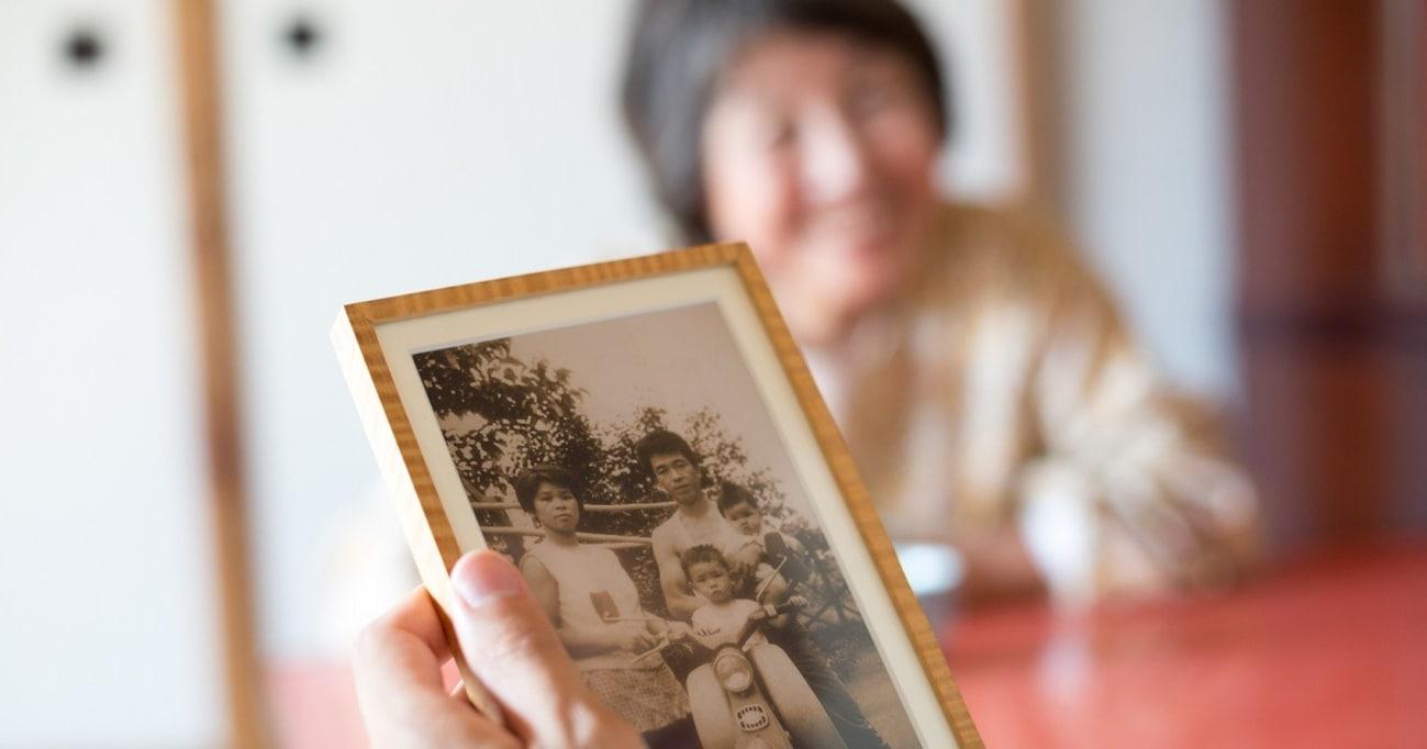 「昔はよかった~」なんて言うけど……日本は昔も今もたいして変わらない!?