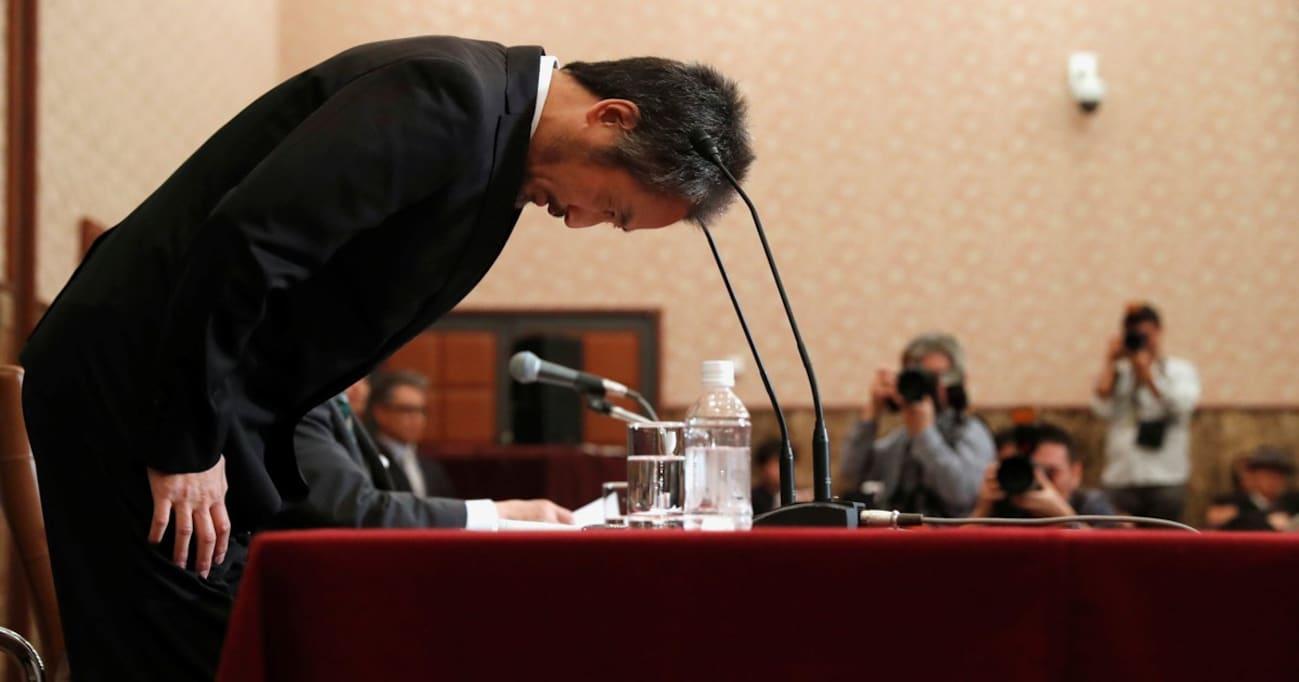 【今週の大人センテンス】あらためて考えたい。安田純平さんバッシングの異様さ