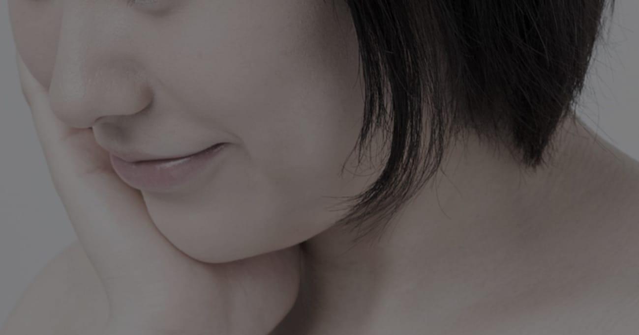 林真須美、筧千佐子、木嶋佳苗、角田美代子…すべては「和歌山毒入りカレー事件」がはじまりだった