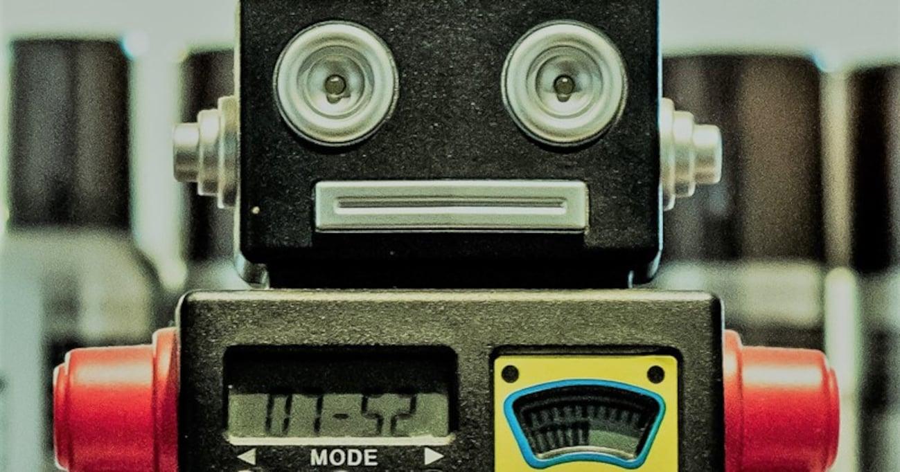 ネコ型ロボットからロボットが出てくる?『ドラえもん』のロボット系マイナーひみつ道具とは