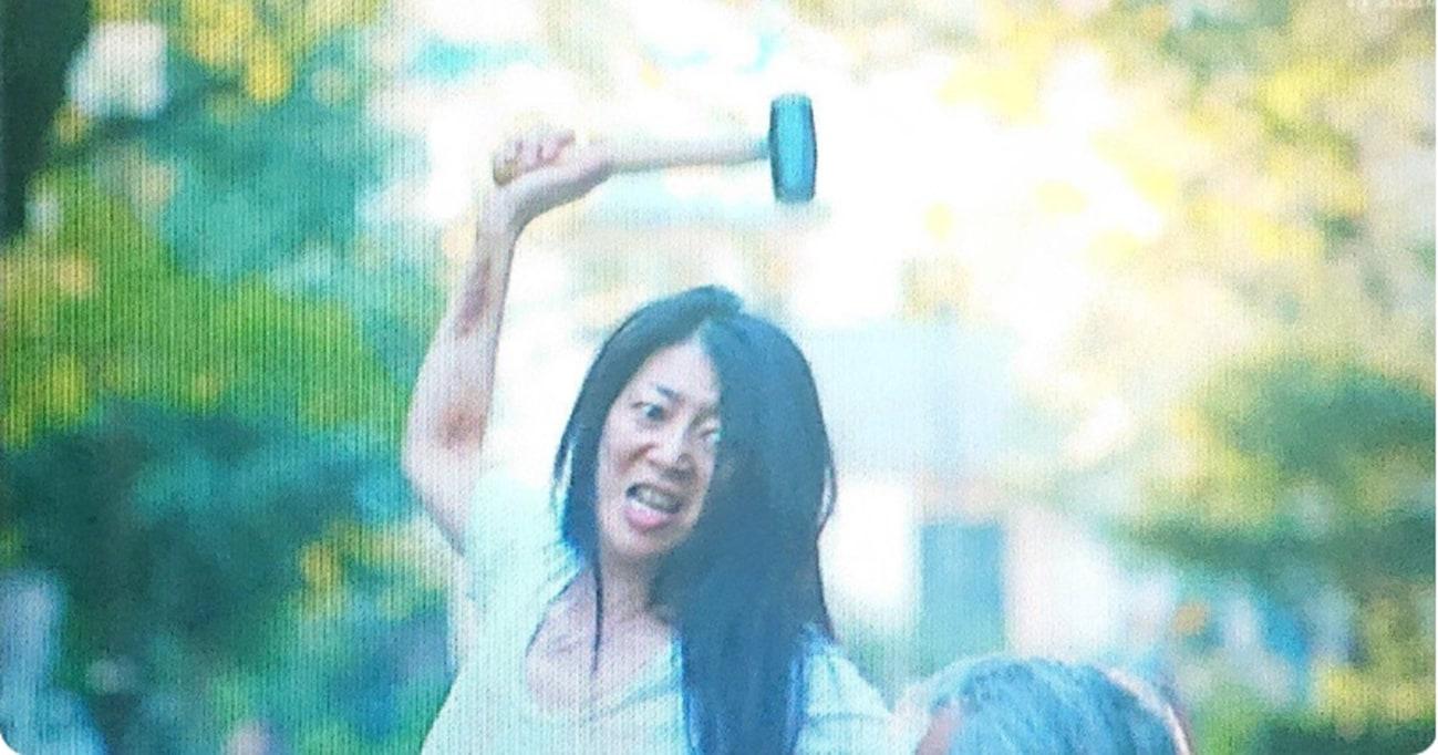 """ドラマ『相棒』 に""""シャブ山シャブ子""""!? もっと注目したい「満塁ホームラン級」の役者たち"""