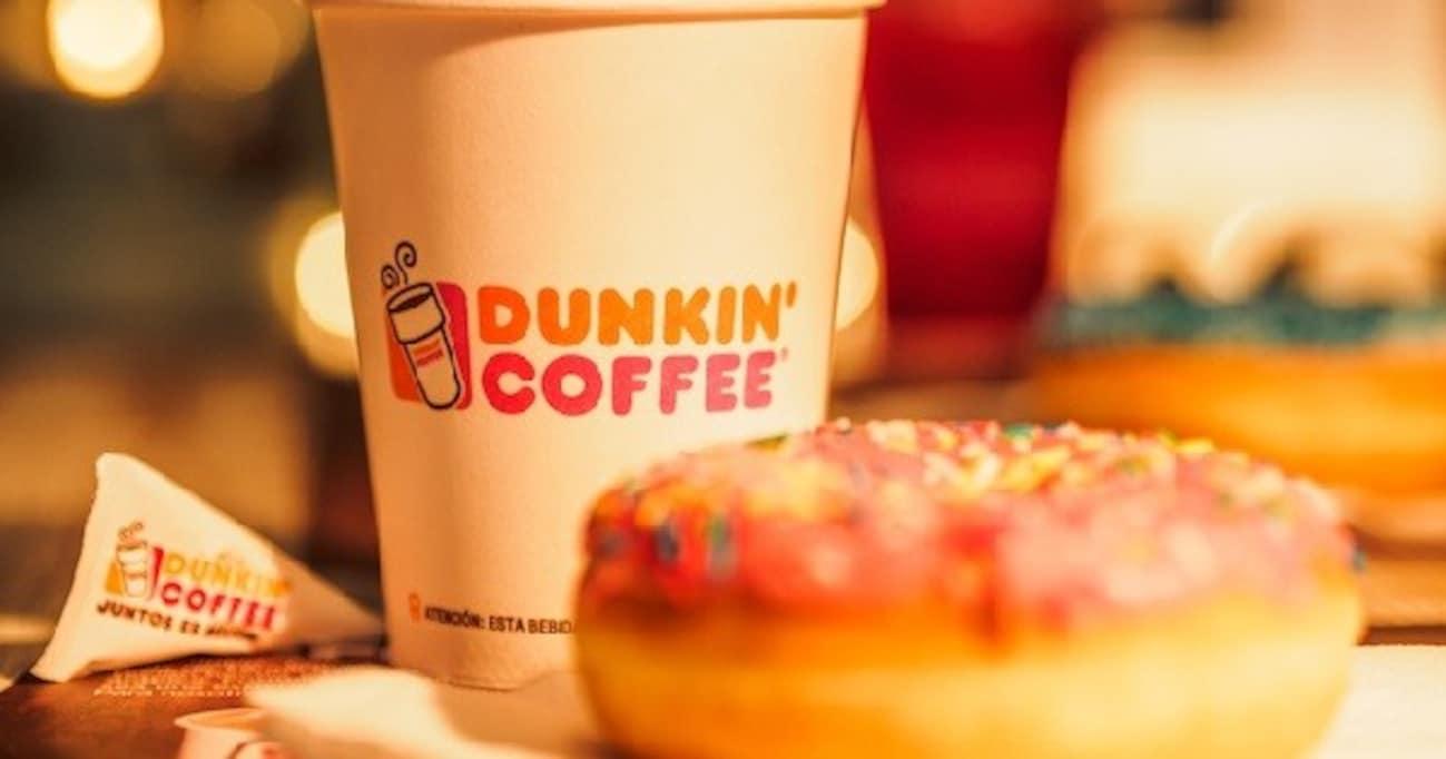 定番ドーナツ店から「ドーナツ」が消える!? 店名が変わった有名「ファストフード」3社
