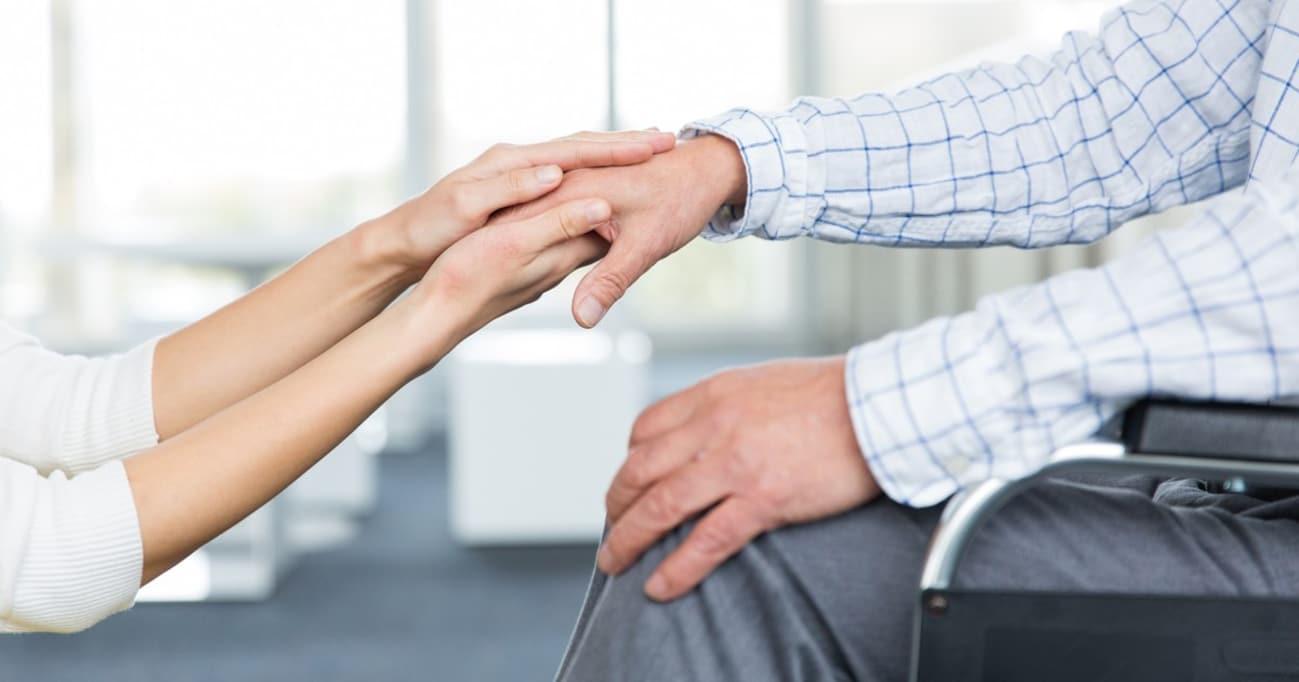 大竹しのぶの「面白いって思う」が、在宅介護に大切な理由