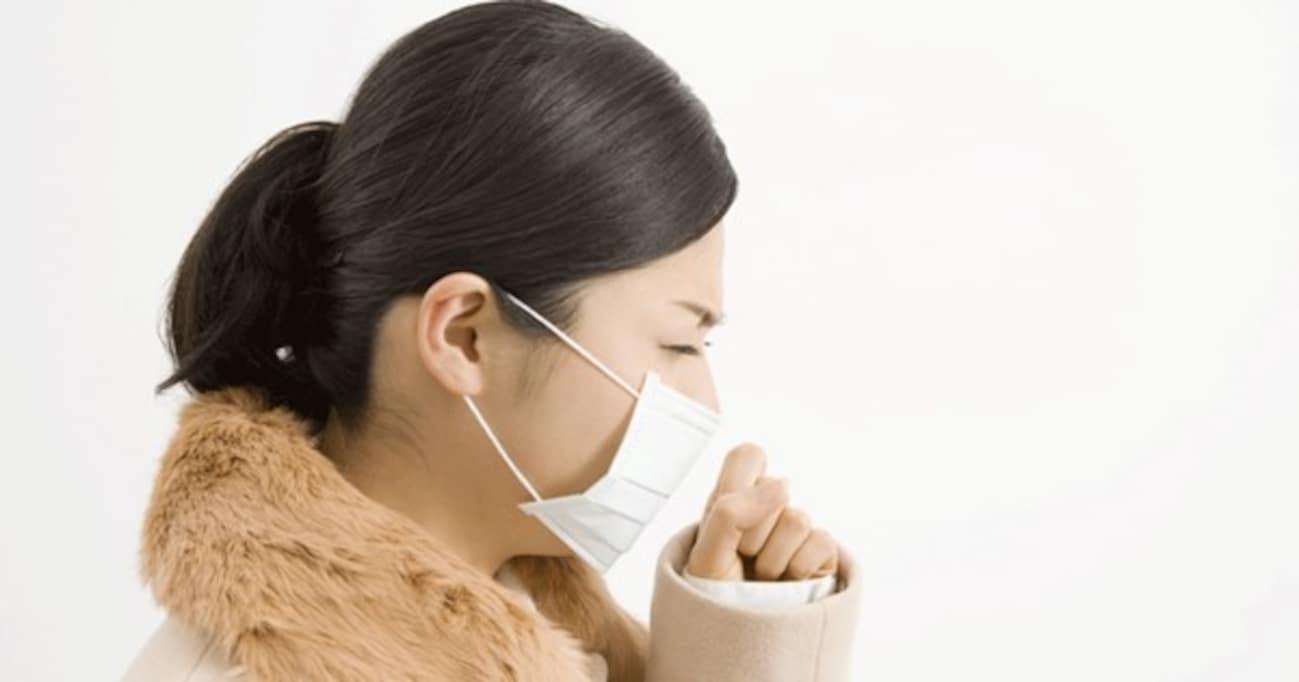 「医者は風邪薬を飲まない」は本当だった!彼らは風邪をひいたらどうするのか