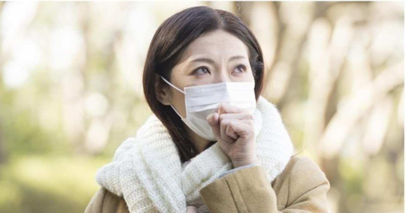 マスクは風邪予防に効果なし? うがいは無意味? 風邪にまつわる噂の真相