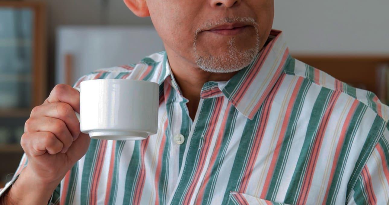 """50代""""ワンパク婚活男子""""に遭遇…「2泊5日ソウル1万9800円」を自慢しちゃう!?(聞き耳調べ)"""