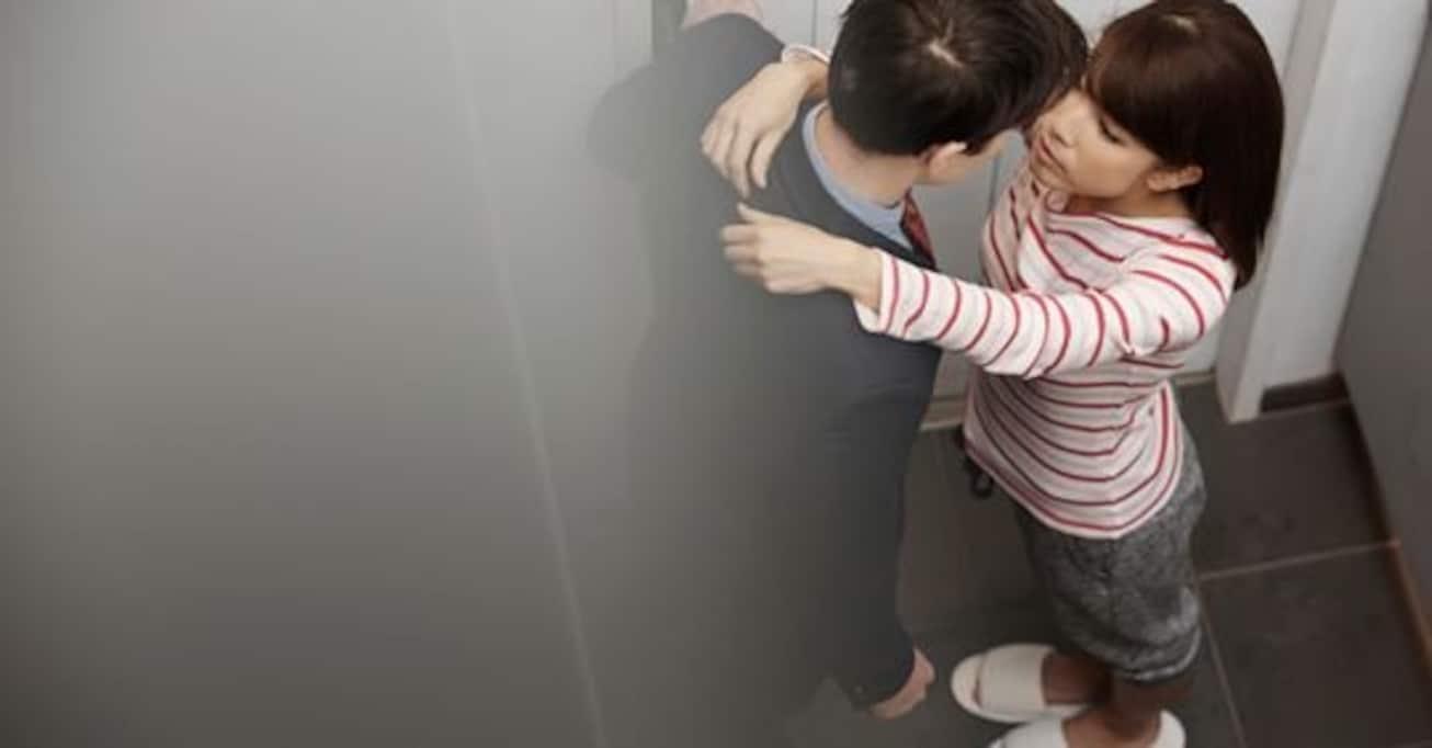 大人ほど「恋愛感情」の整理が下手…だから不倫が横行するのか?