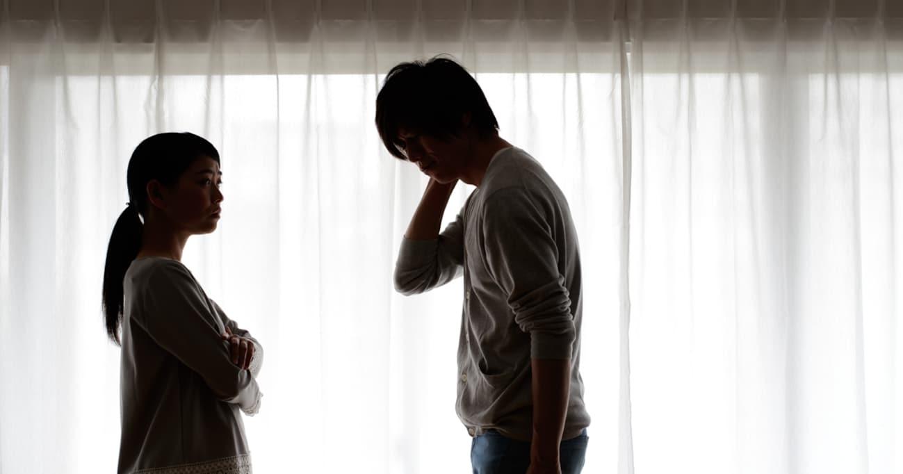 日本人の不倫率が高いのは、遺伝子のせい? 脳科学でゲス不倫を分析すると――