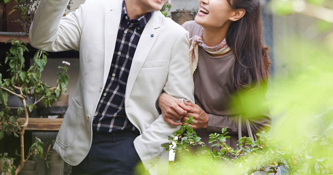 """「菅田将暉似の30代」に入れあげる60代女子。なぜ彼女は""""借り物の彼氏""""に走ったのか?"""
