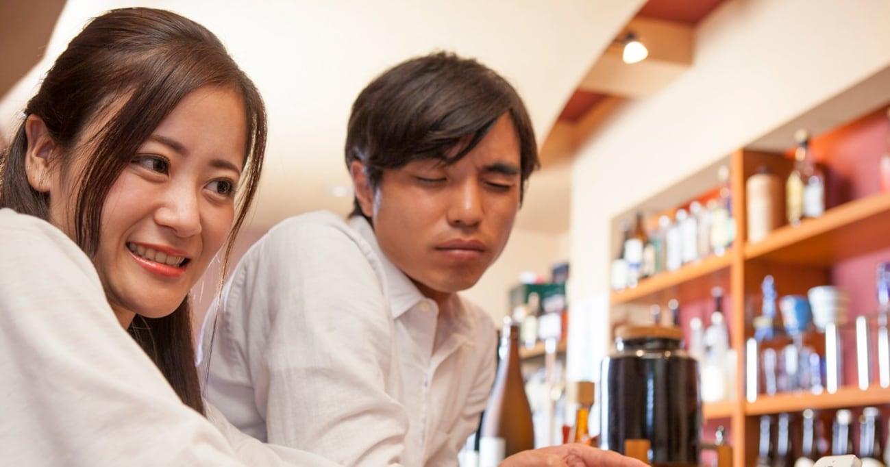 """【潮凪洋介のオトナ恋愛塾】""""にわか遊び人""""が陥りやすい罠とは?"""
