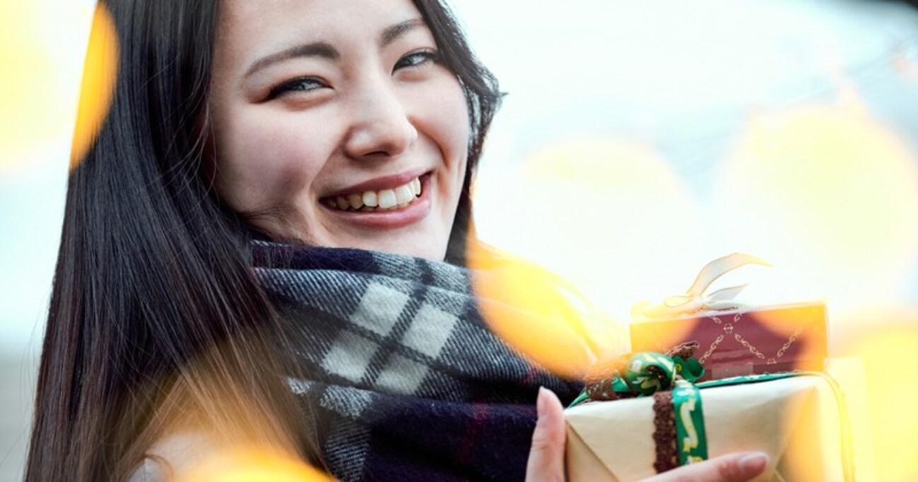 そのチョコレート、受け取る前に考えて。バレンタインを恐怖イベントに変える「好意の返報性」
