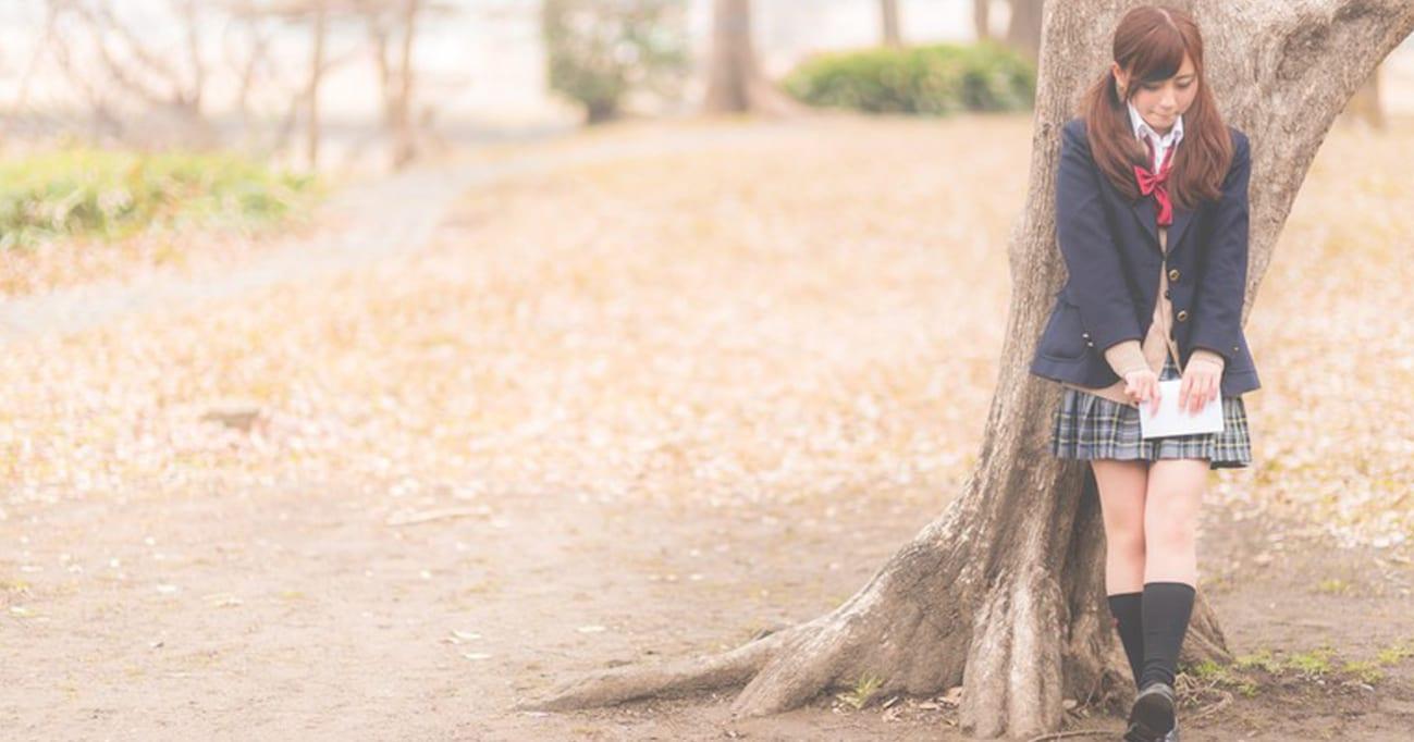 平成JKの世代別調査「学校編」……スカートの丈変遷はひざ下→超ミニ→そして現在の長さは?