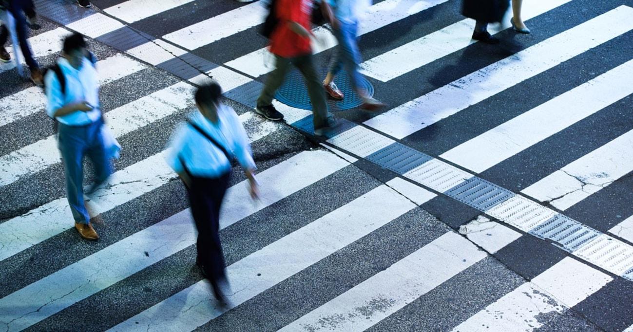 """先進国で続々導入検討の「週休3日」。なぜ日本では""""夢物語""""なのか?"""