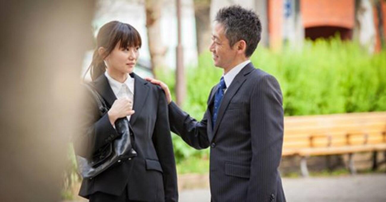 """【働く女の「モテ道場」】結婚相談所では""""浮気OK""""⁉ 知らなきゃ損する婚活の常識とは"""