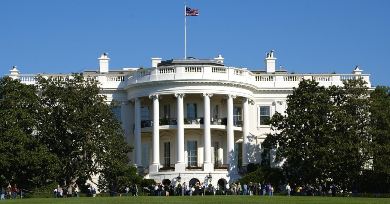 """オバマ元大統領のスタッフは""""男性ホルモン多め""""だった?【男も知らない精液のヒミツ】"""