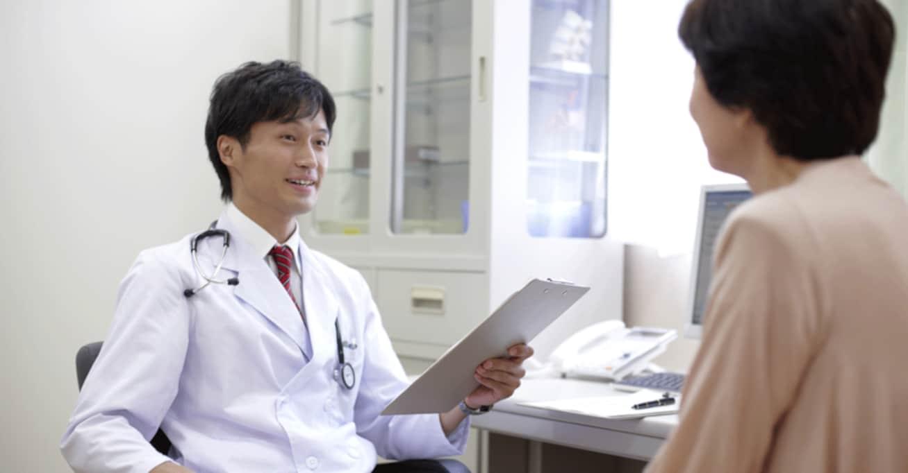 医者が教える「ダメ医者」を見抜く方法