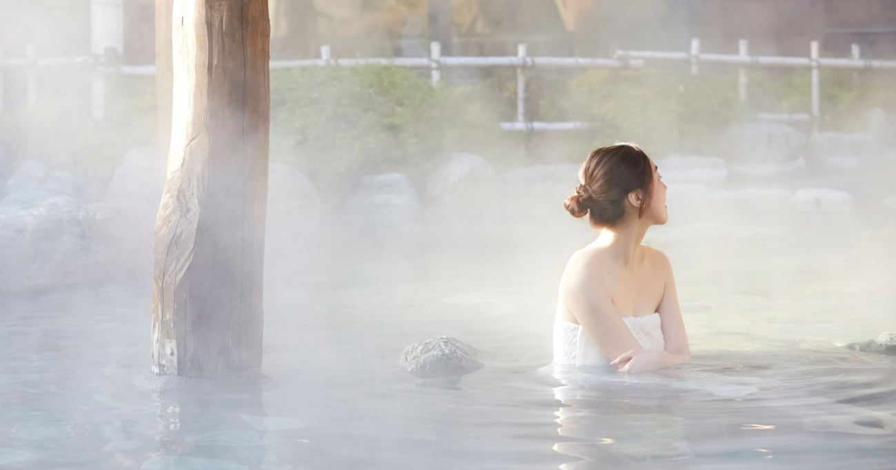 プロライターが考える「混浴投稿」炎上のワケ