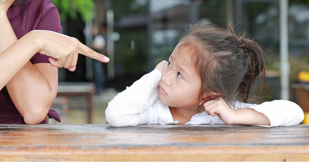 """子どもの虐待が驚くほど多い日本──""""親による体罰""""は法律だけではなくならない!?"""