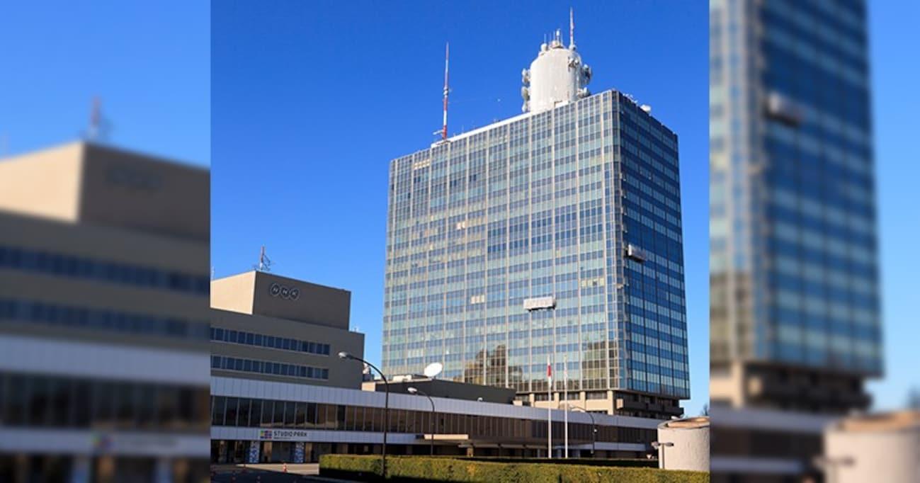 NHKはどこまで徴収する気なのか──ついに「ワンセグ付きカーナビ」も受信料支払い対象に